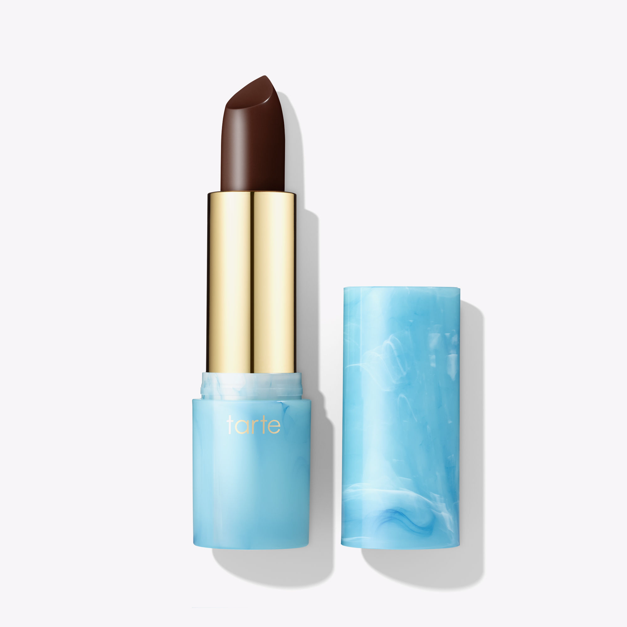 tarte Color Splash Hydrating Lipstick