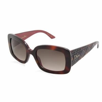 Christian Dior Lady In Dior 2F Women Sunglasses