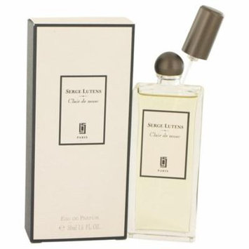 Serge Lutens Men Eau De Parfum Spray (Unisex) 1.69 Oz