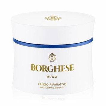 Borghese Fango Riparativo Mud for Face and Body 2.7 oz