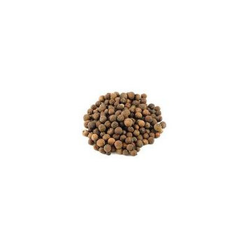 Whole Allspice Berries by Its Delish, 1 lb (16 Oz bag)