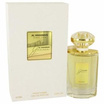 Al Haramain Women Eau De Parfum Spray 2.5 Oz