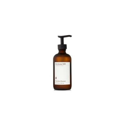 4 Pack - Perricone MD Nutritive Cleanser 6 oz