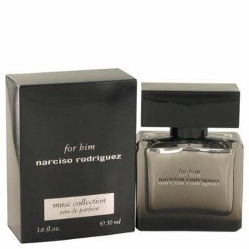 Narciso Rodriguez Men Eau De Parfum Spray 1.6 Oz