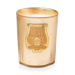 Cire Trudon Cire Tudon Nazareth Candle, 810g