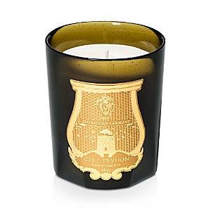 Cire Trudon Spiritus Sancti Scented Candle