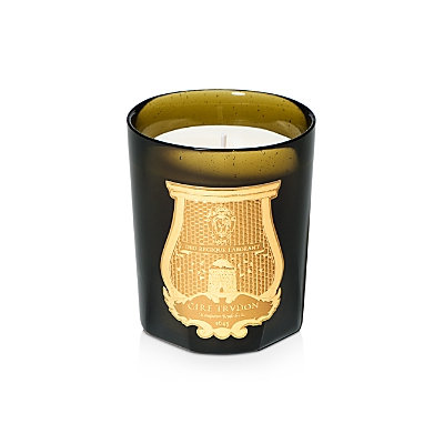 Cire Trudon Proletaire Scented Candle