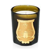 Cire Trudon Manon Scented Candle