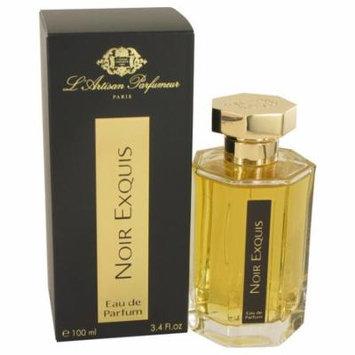 L'Artisan Parfumeur Women Eau De Parfum Spray (Unisex) 3.4 Oz