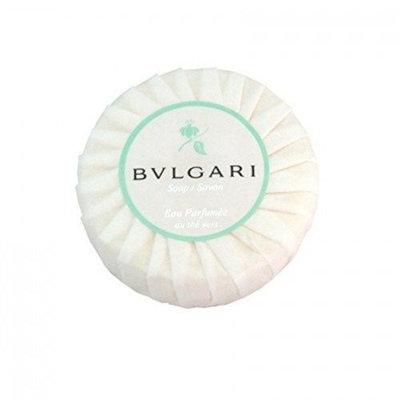 Bvlgari Au The Vert (Green Tea) 50 Gram Soaps (Pack of 6)