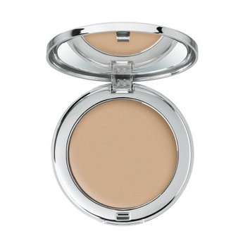 BeYu Catwalk Compact Powder Soft Mocca 0.31oz