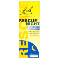 Bach Rescue Night (10ml)