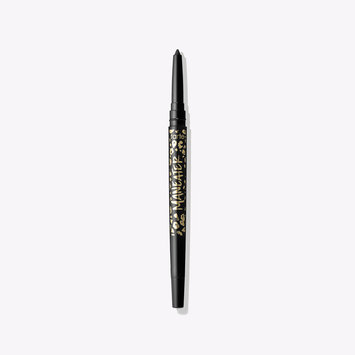tarte Maneater Self-Sharpening Eyeliner