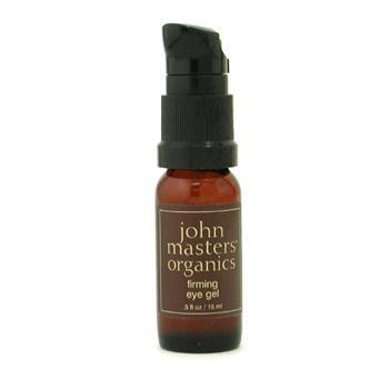 John Masters Organics Firming Eye Gel 15Ml/0.5Oz