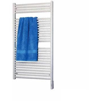Runtal RTREG-4624-R001 Radia Electric Towel Radiator Plug-In, 46