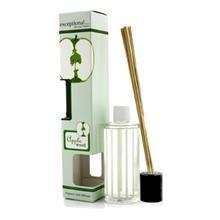Exceptional Parfums Fragrant Reed Diffuser Sensual Vanilla 172Ml/5.8Oz