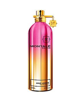 Montale Aoud Legend Eau de Parfum 3.4 oz.