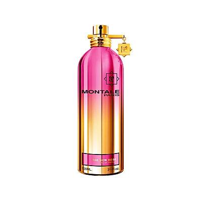Montale The New Rose Eau de Parfum 3.4 oz.