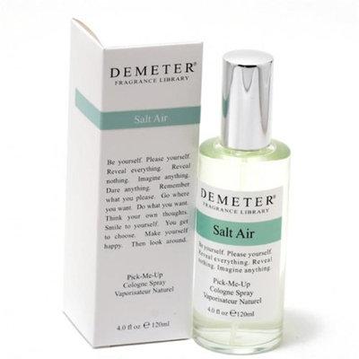 Demeter 10038750 4 oz. Salt Air Cologne Spray
