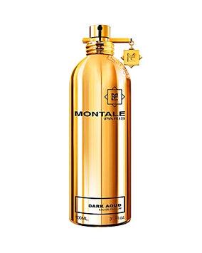 Montale Dark Aoud Eau de Parfum