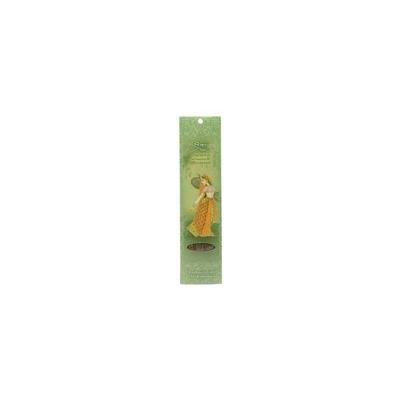 Raven Blackwood Imports Home Fragrance Incense Raginidi 10pk Sticks Bring Lover Close Home Relaxation