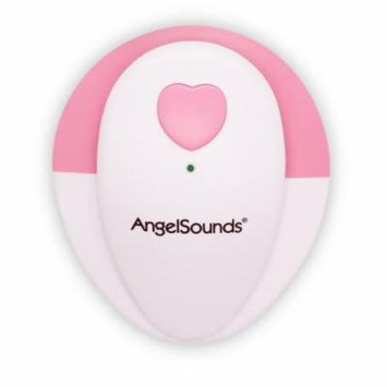 Baby Monitor Sound Amplifier, Home Use Sounds Amplifier for Hear Your Baby's Kicks Noise FDA Approved