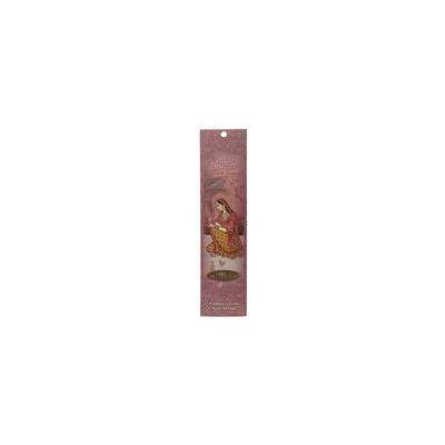 Raven Blackwood Imports Home Fragrance Incense Ragini Bhairavi 10pk Sticks Bring Romantic Love Reflection Relaxation