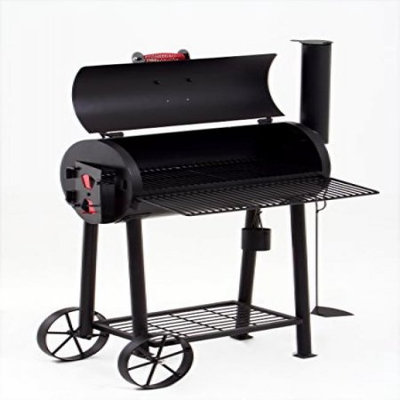 Laguna Grills G-30 Just Right Grill