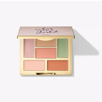 tarte™ color your world color-correcting palette