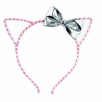 City Streets Headband - Multi Color - Headbands - Hair Accessories - 13115160018
