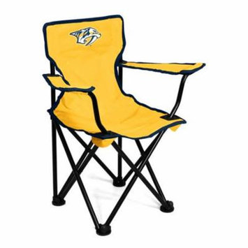 Nashville Predators Toddler Chair