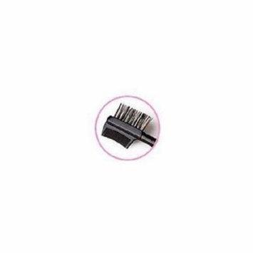 Nyx Eyebrow Amp; Lash Comb - Mb07