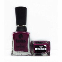 Seche Premier Colour Lacquer 0.5oz/ 14ml (SV65448 - LUCIOUS)