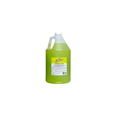 128 OZ LEMOM-LIME SQWINCHER LIQUID CONCENTRATE
