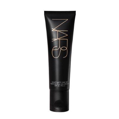 Nars Velvet Matte Skin Tint SPF 30 - Finland