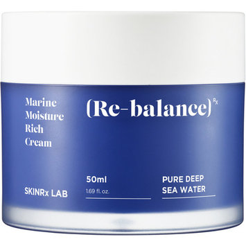 Online Only Marine Moisture Rich Cream