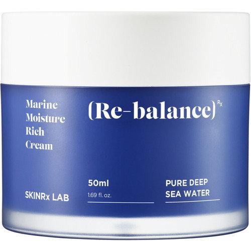 Online Only Marine Moisture Rich Cream