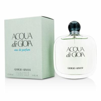 Acqua Di Gioia Eau De Parfum Spray-100ml/3.4oz