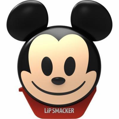 Lip Smackers Disney Emoji Lip Balm Mickey (Pack of 24)
