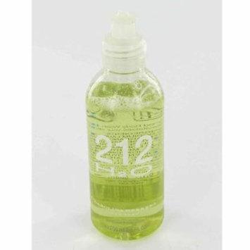 Shower Gel 8.5 oz for Women