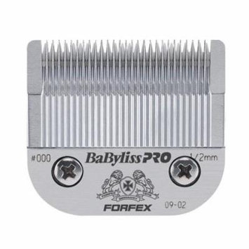 BaBylissPro Replacement Blade
