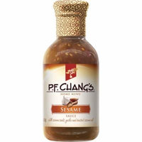 Pf Changs Sauces Sesame (Pack of 16)
