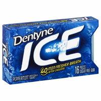 Dentyne (Pack of 24)