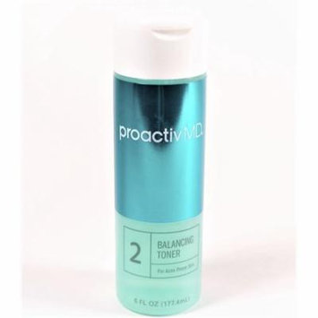 ProactivMD Balancing Toner, 6 ounce