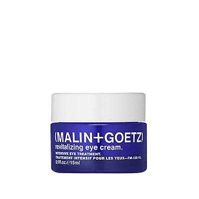 Malin+Goetz Women's Revitalizing Eye Cream