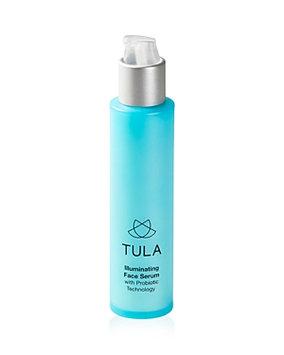 Tula Skincare Illuminating Serum