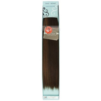 Bobbi Boss Indi Remi Hair Extension 16