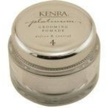 Kenra Platinum Grooming Pomade #4, 2-Ounce