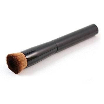 SODIAL(R)Multipurpose Liquid Foundation Brush Pro Powder Makeup Brushes Kabuki Brush Premium Face Make up Tool Beauty Cosmetics