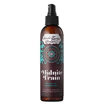Midnite Train Leave-In Conditioner, 8 oz